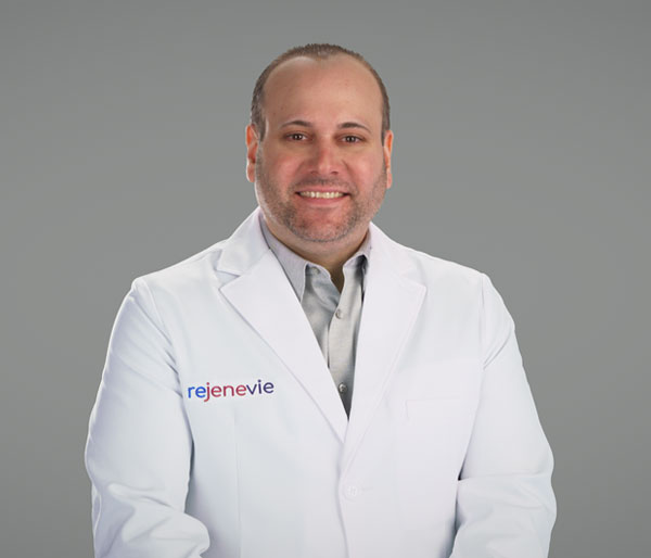 Steven J. Greco, PhD