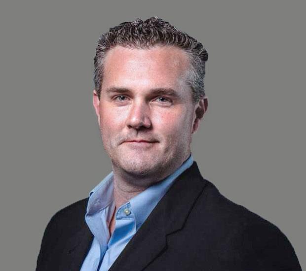 Erik Halvorsen