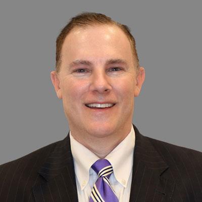 Kenneth J. Klein