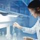 Houston Healthspan Innovation Group